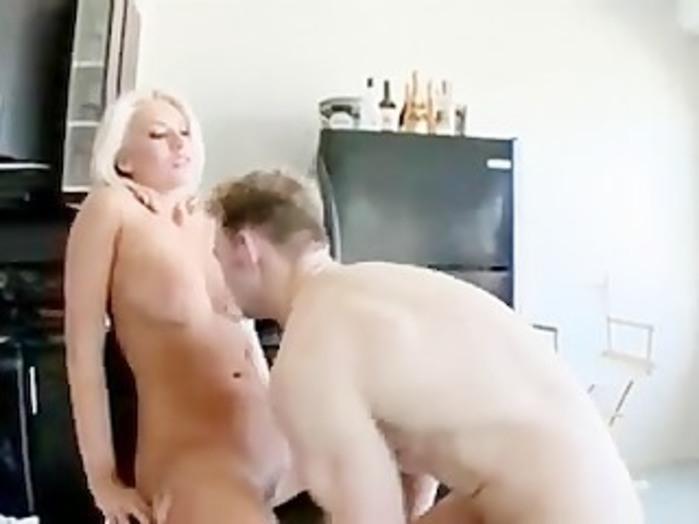 gratis sie männlich sex bild
